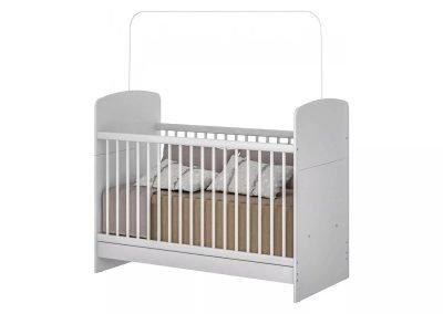 Mobiliario infantíl
