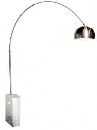 Lámpara de pie Kristoffer