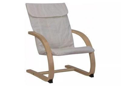 Mini sillón Flex