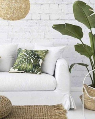 Home Staging1 1